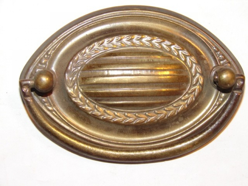 1920s door knobs photo - 9