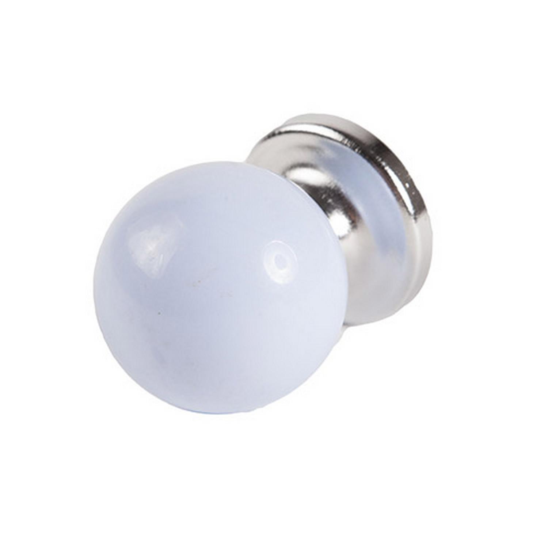 acrylic door knobs photo - 2