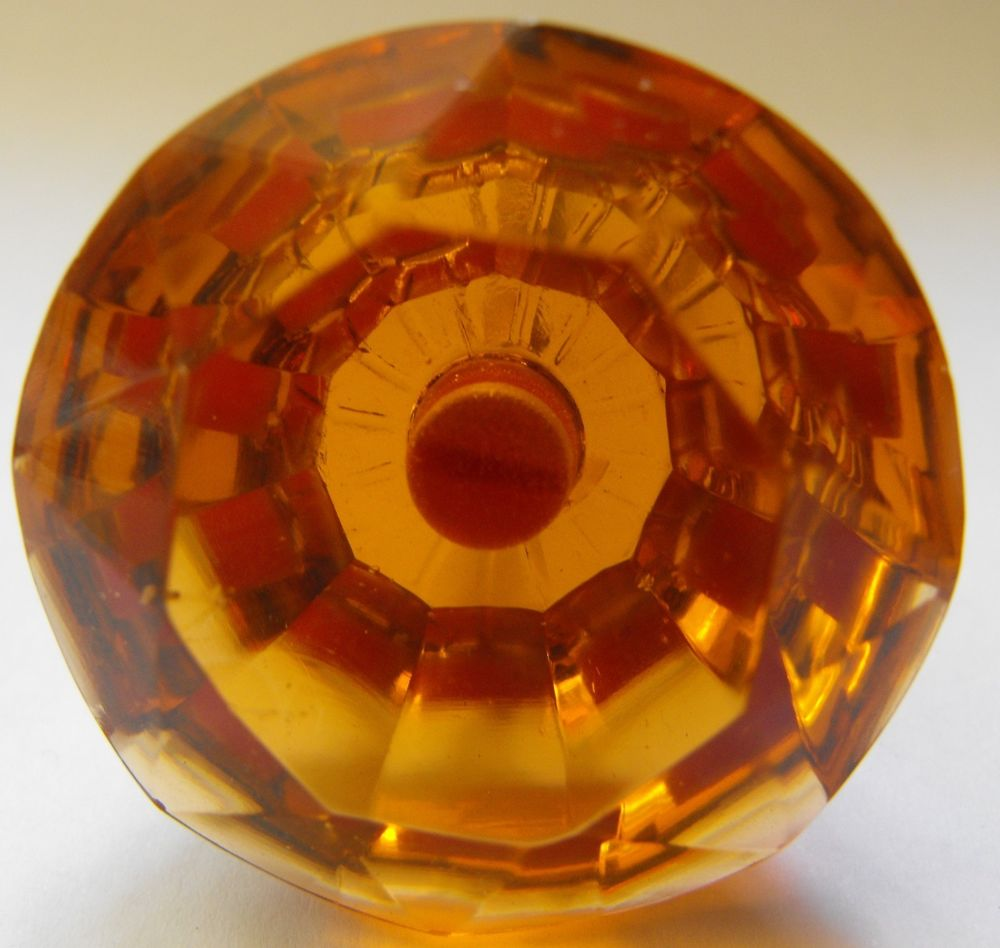 amber door knobs photo - 10