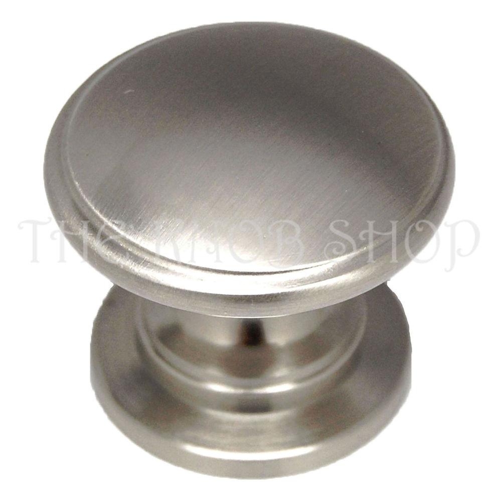 amerock door knobs photo - 10