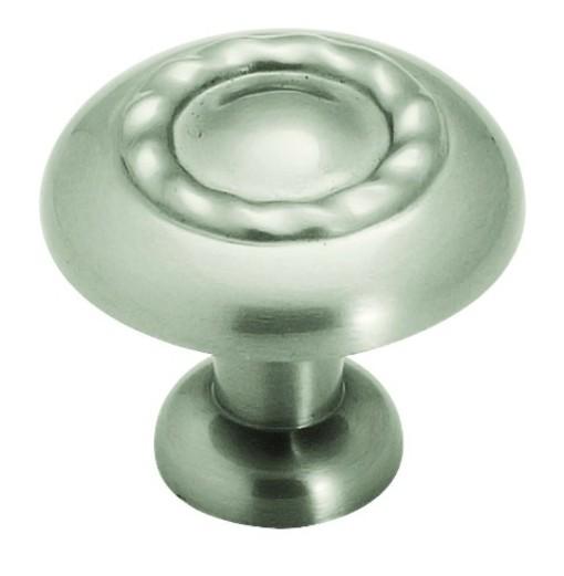 amerock door knobs photo - 2