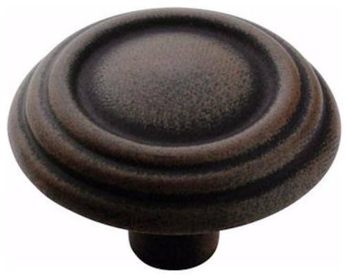 amerock door knobs photo - 20