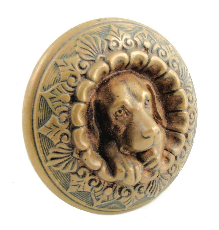antique door knobs photo - 13