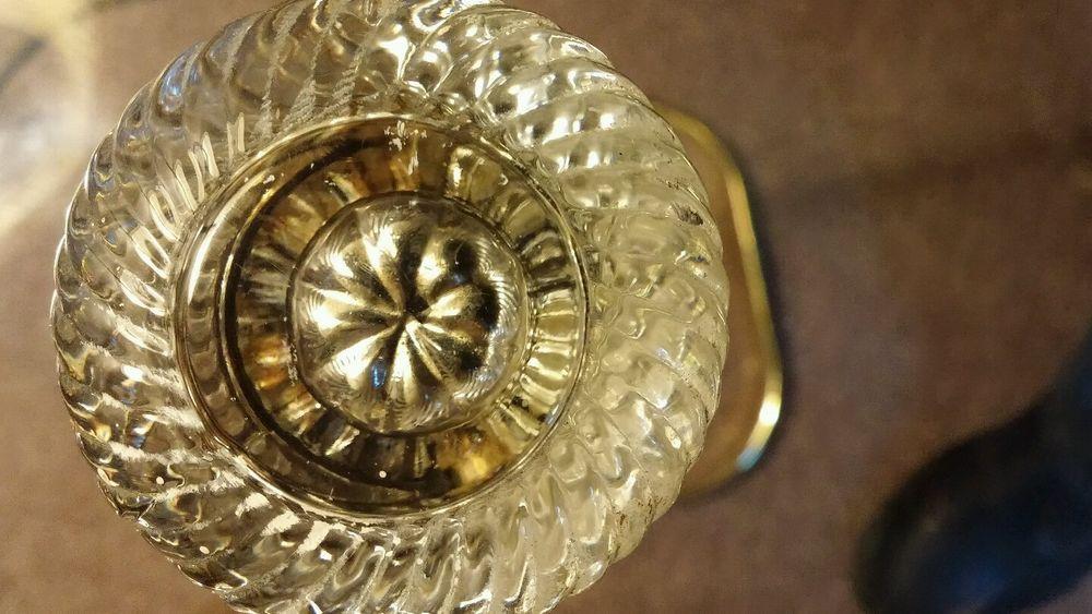 antique door knobs ebay photo - 17