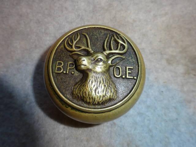 antique door knobs for sale photo - 12