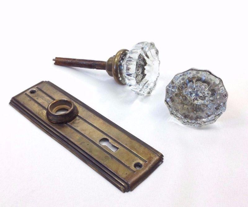 antique door knobs for sale photo - 14