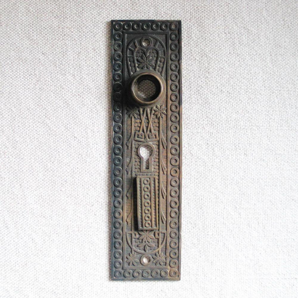 antique door knobs for sale photo - 17