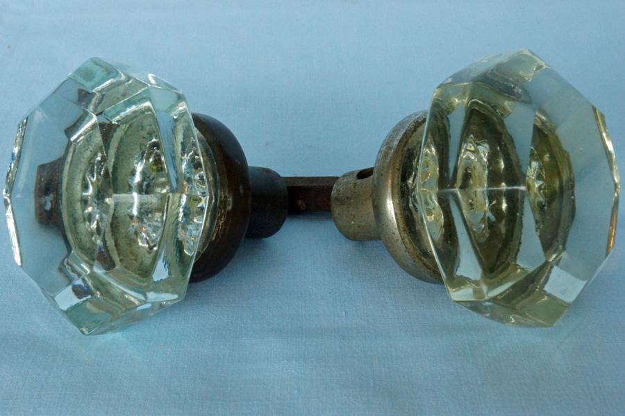 antique door knobs for sale photo - 7