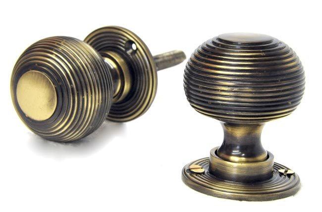 antique door knobs uk photo - 3