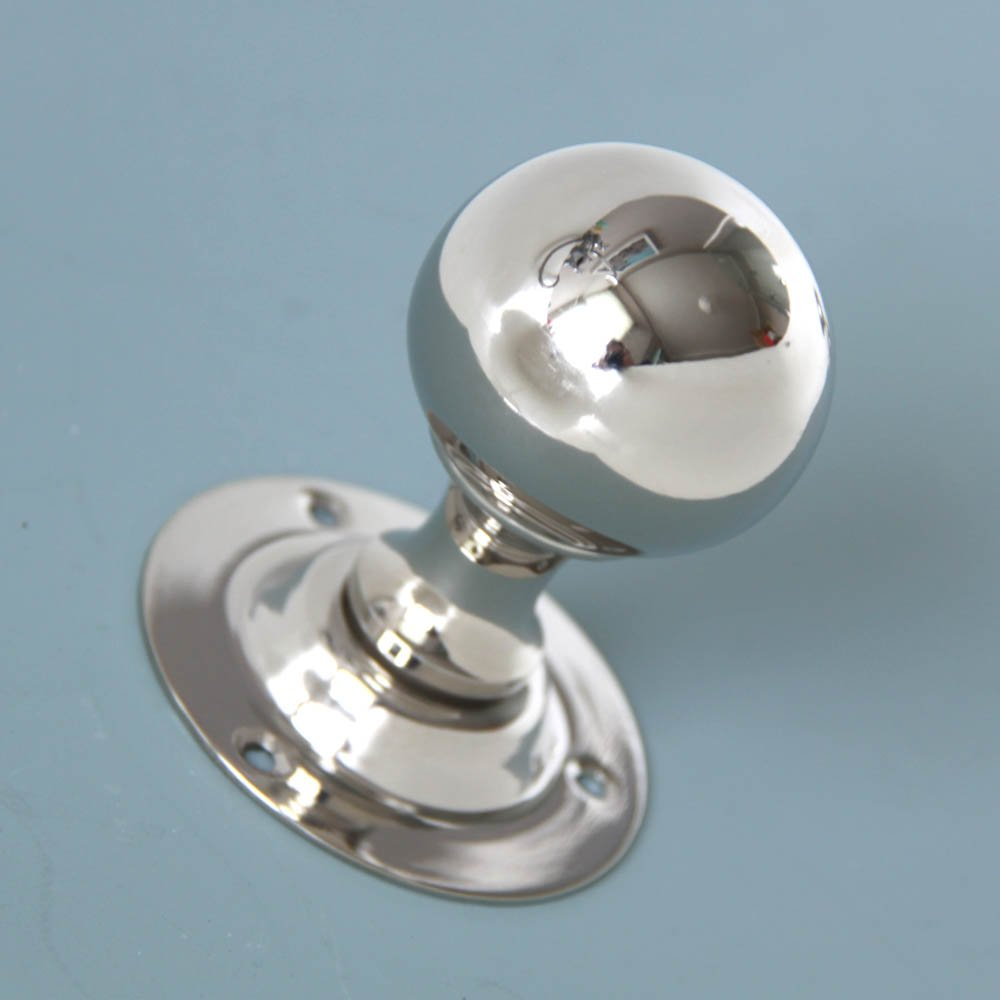 antique door knobs uk photo - 4