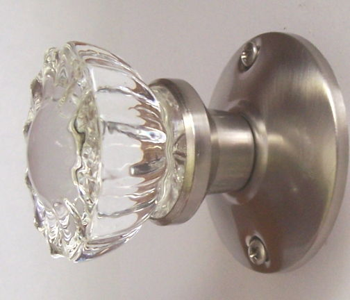 antique reproduction door knobs photo - 11