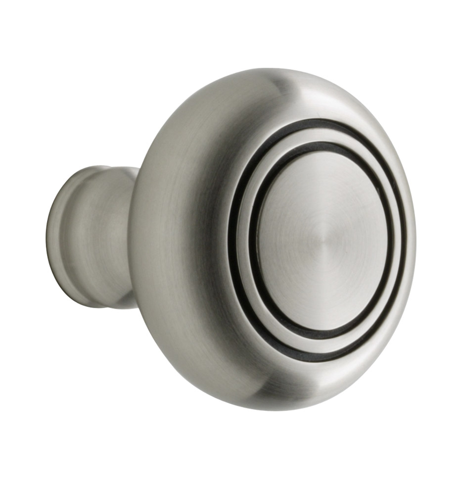 art deco door knob photo - 2