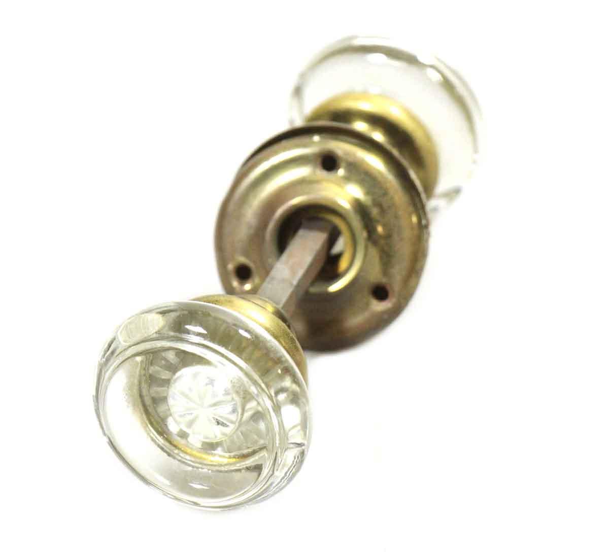 artistic door knobs photo - 20