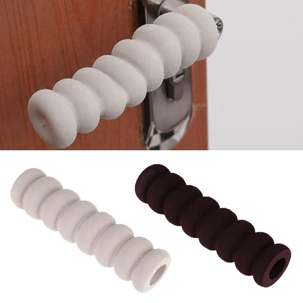 baby door knob covers photo - 12