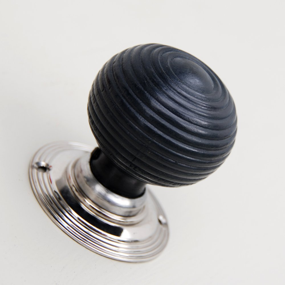 backplates for door knobs photo - 4