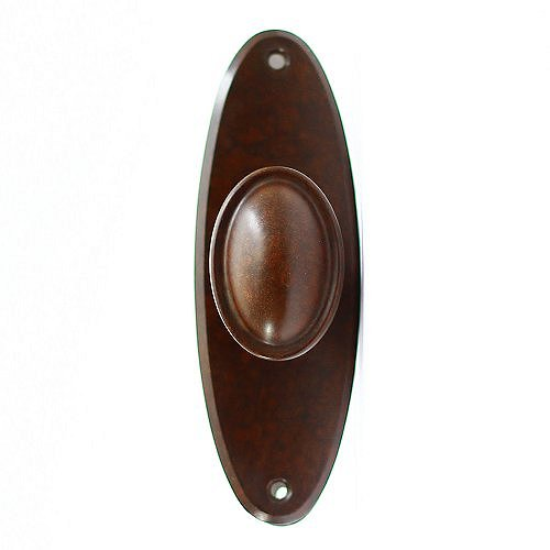 bakelite door knob photo - 19