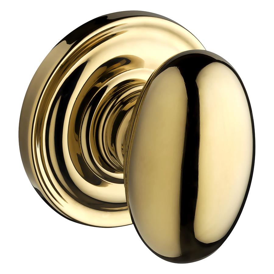 baldwin brass door knobs photo - 15