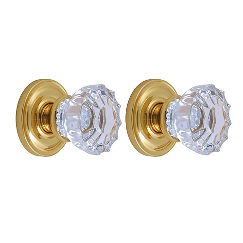 baldwin brass door knobs photo - 16