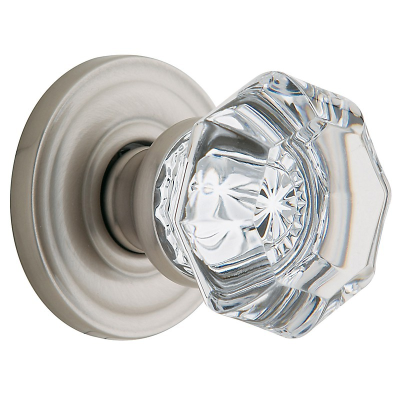 baldwin brass door knobs photo - 18