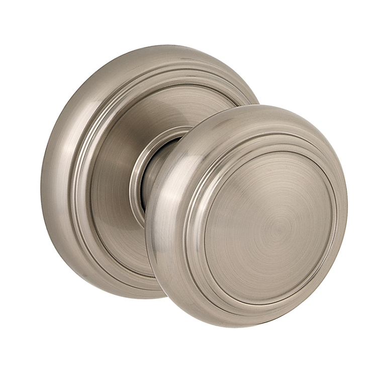 baldwin brass door knobs photo - 19