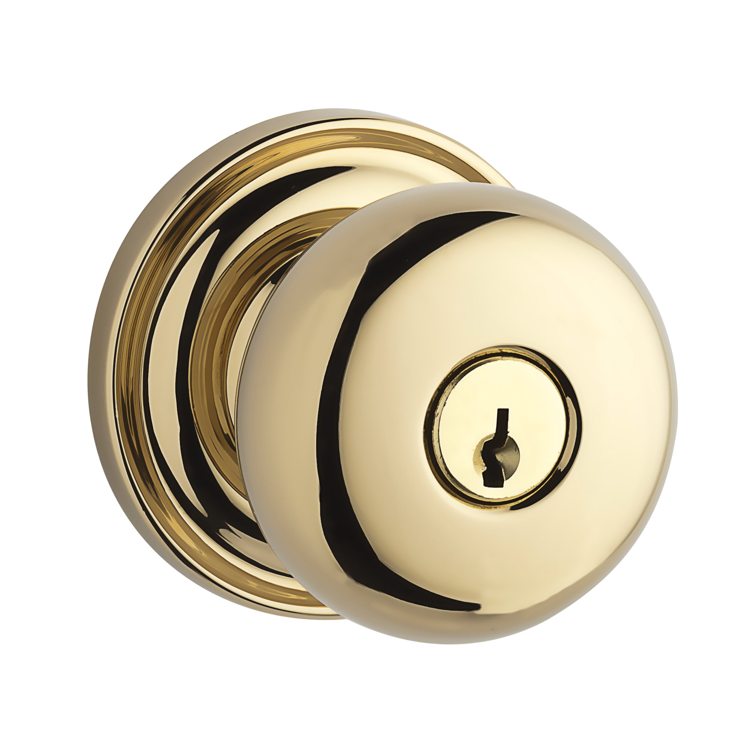 baldwin glass door knobs photo - 4