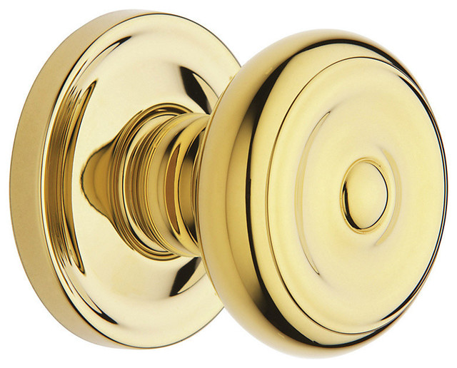 baldwin glass door knobs photo - 6