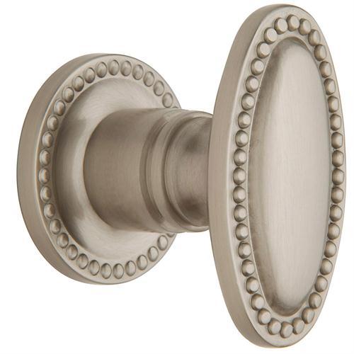 baldwin interior door knobs photo - 13