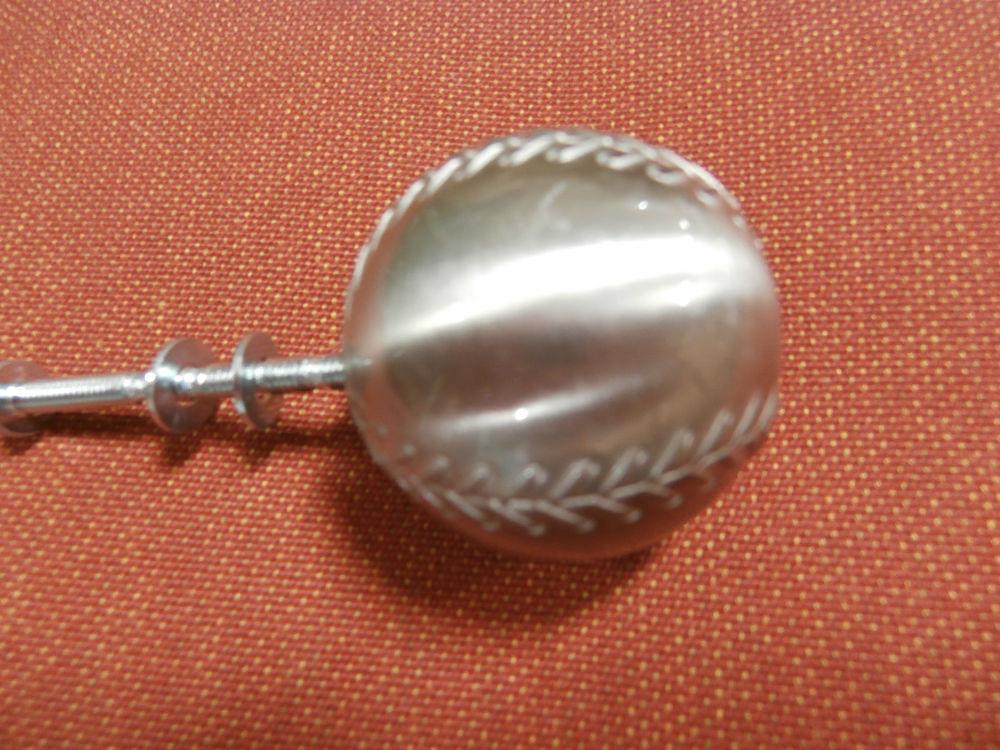 baseball door knobs photo - 18