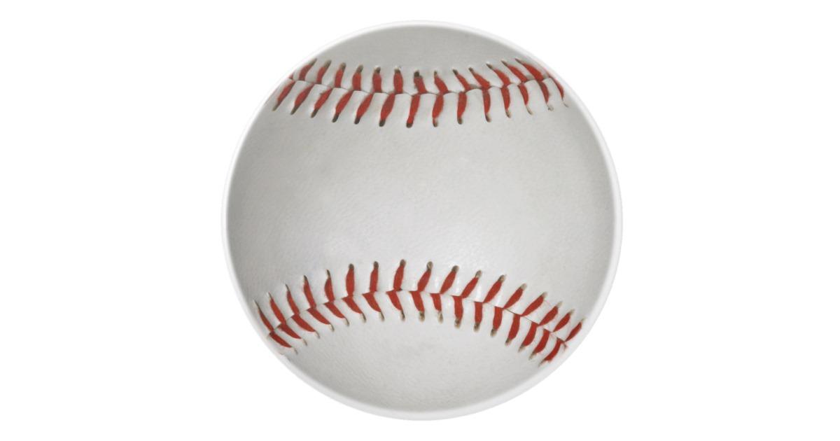 baseball door knobs photo - 19