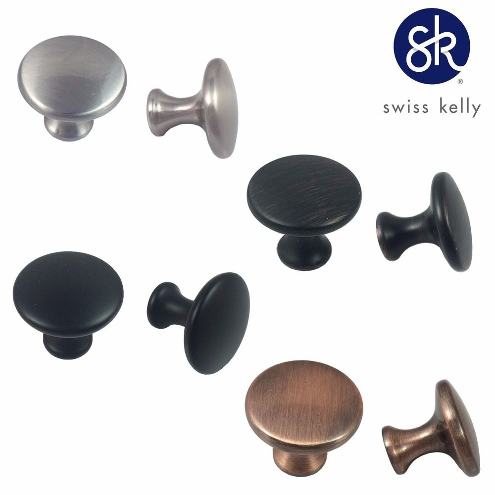 bathroom cabinet door knobs photo - 10