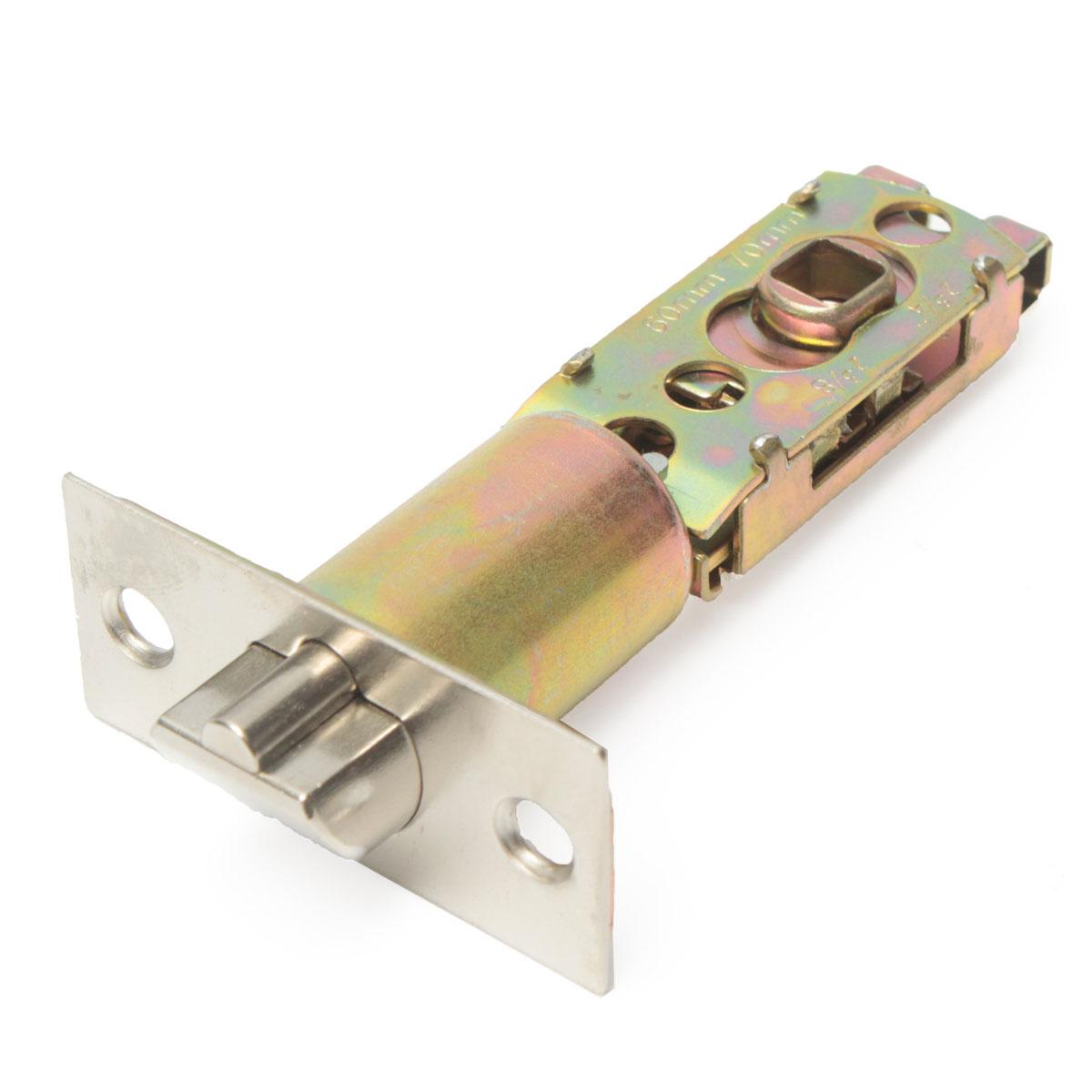 bathroom door knob with lock photo - 10