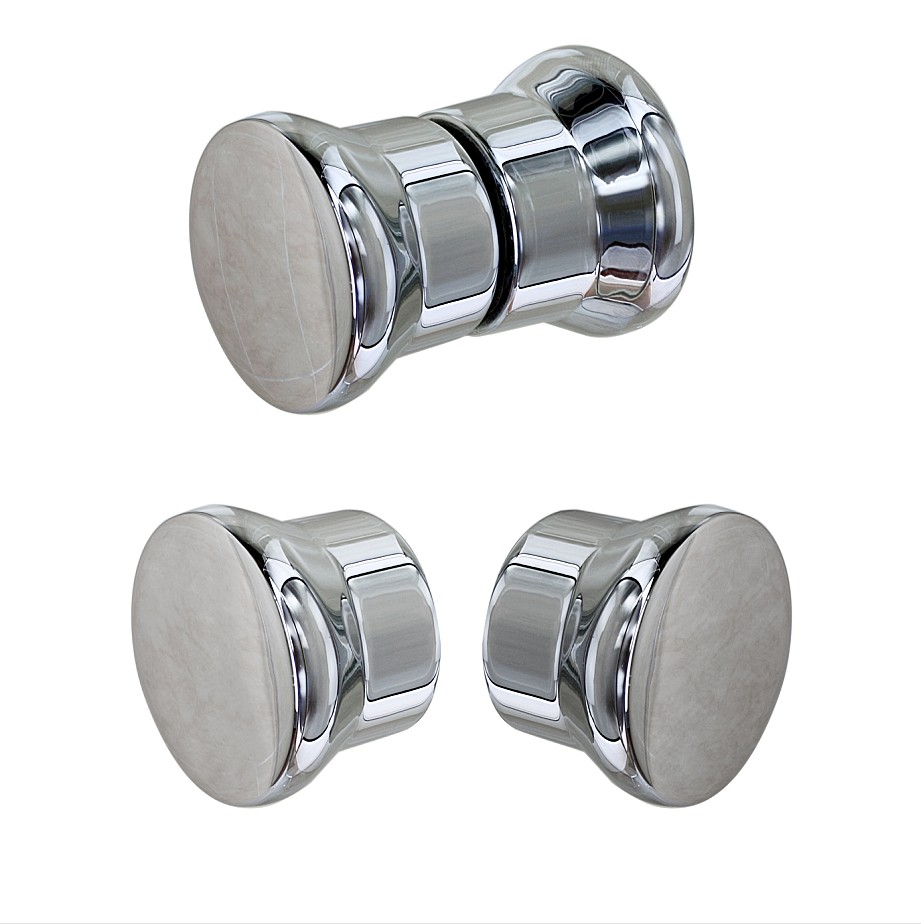 bathroom door knobs photo - 12