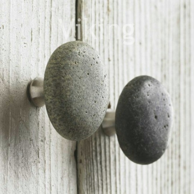 bathroom door knobs photo - 5