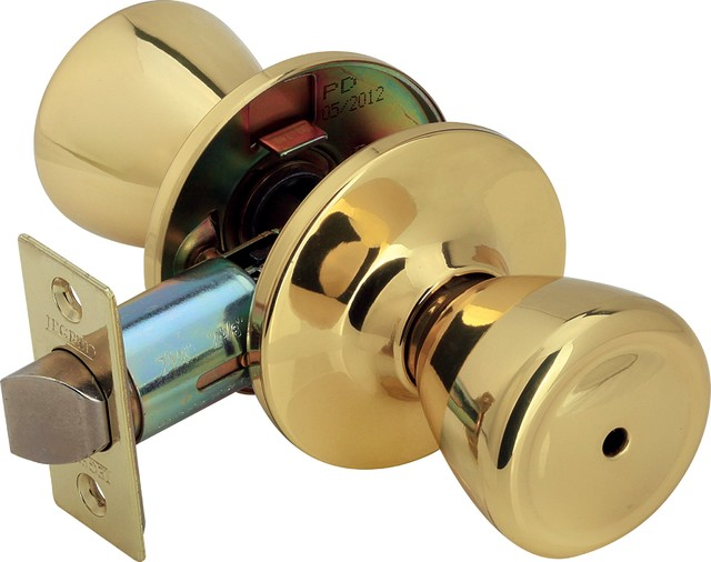 bed bath door knobs photo - 11