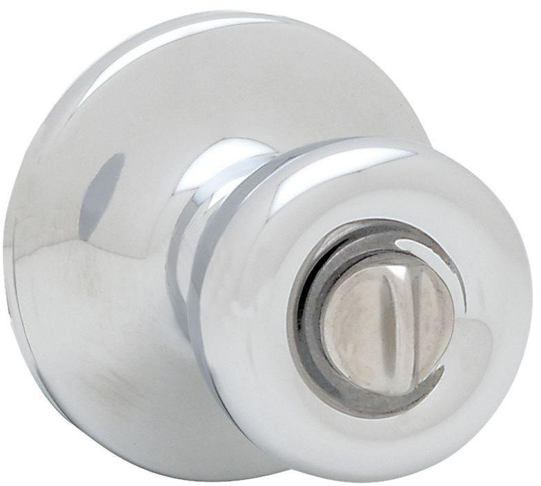 bed bath door knobs photo - 18