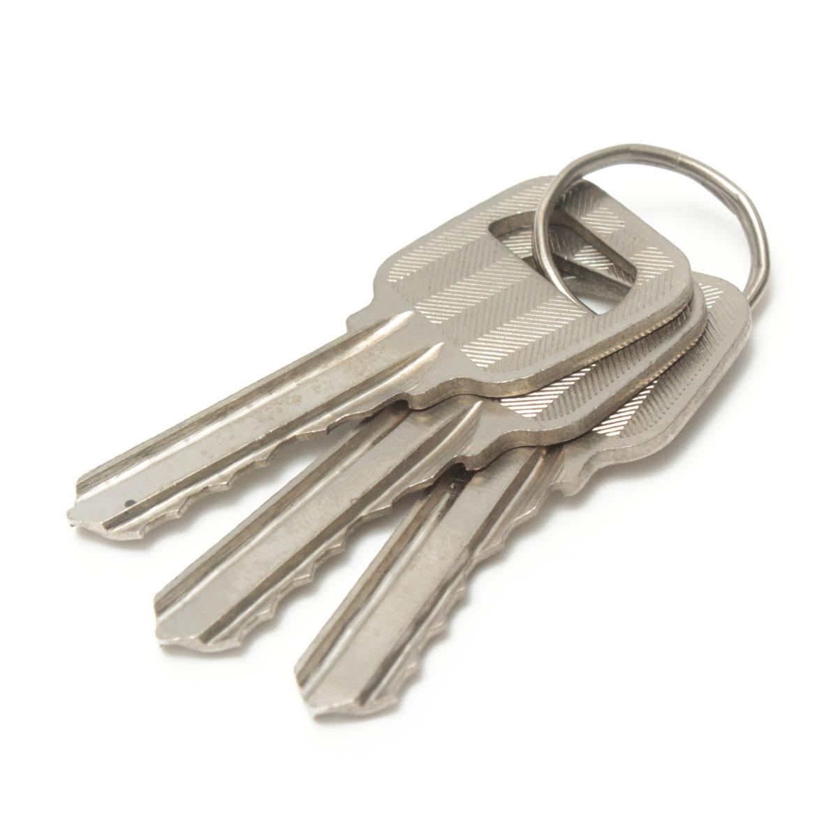 bedroom door knobs with key lock photo - 11