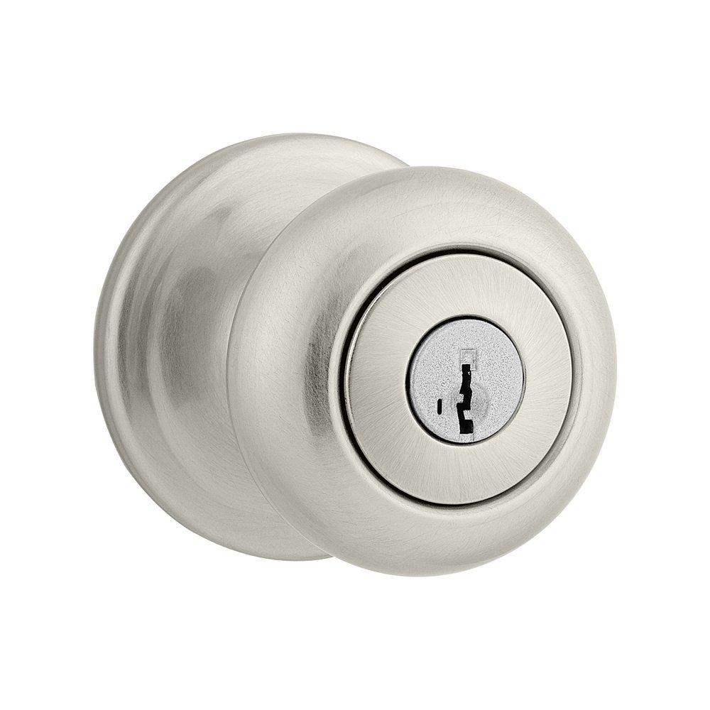 best door knobs photo - 1