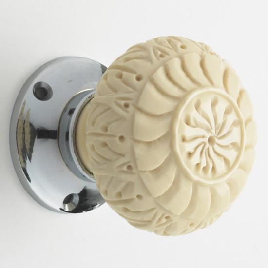 best door knobs photo - 9