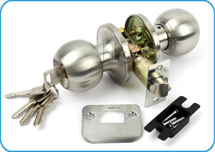 best quality door knobs photo - 11
