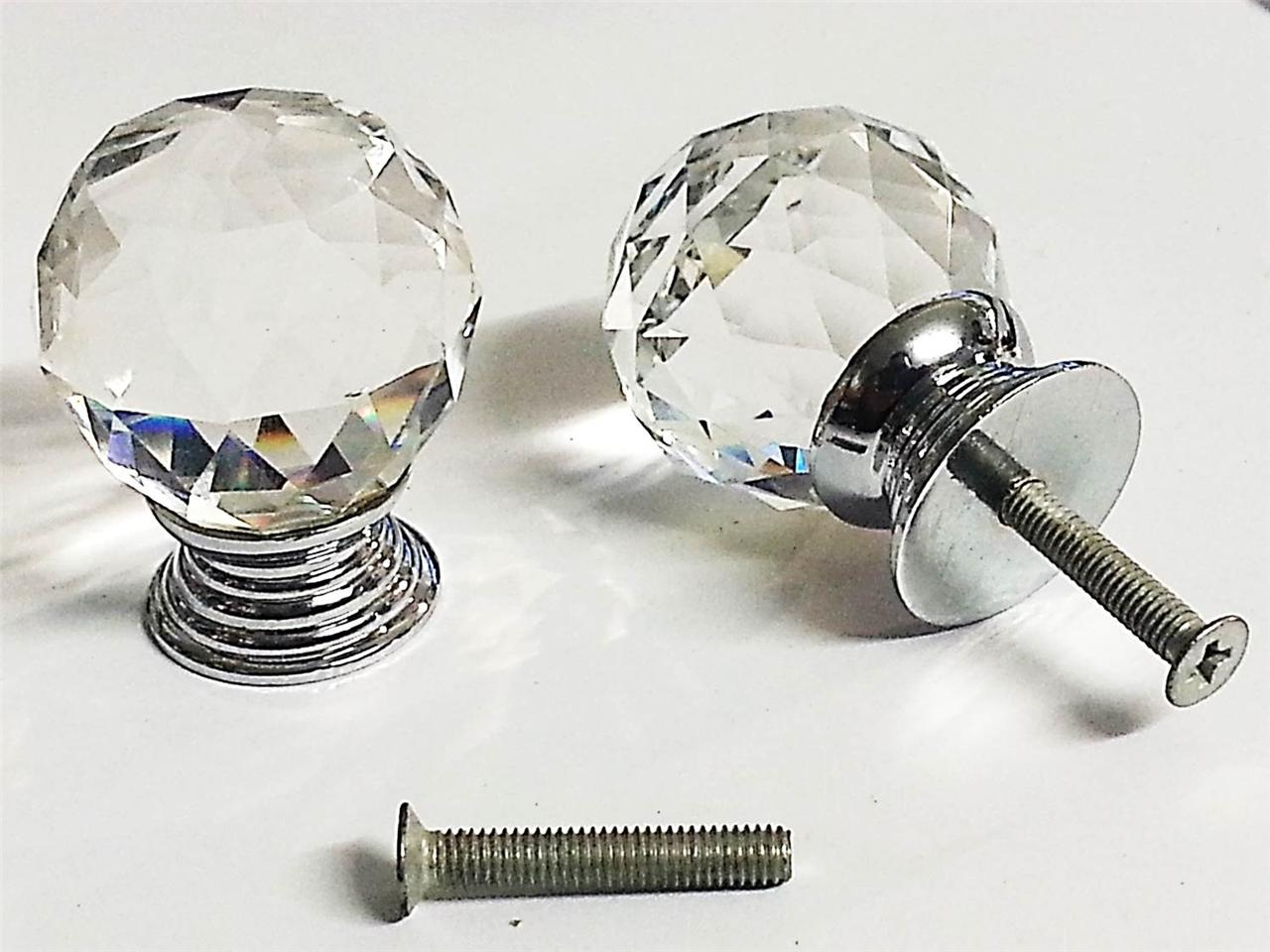 best quality door knobs photo - 7