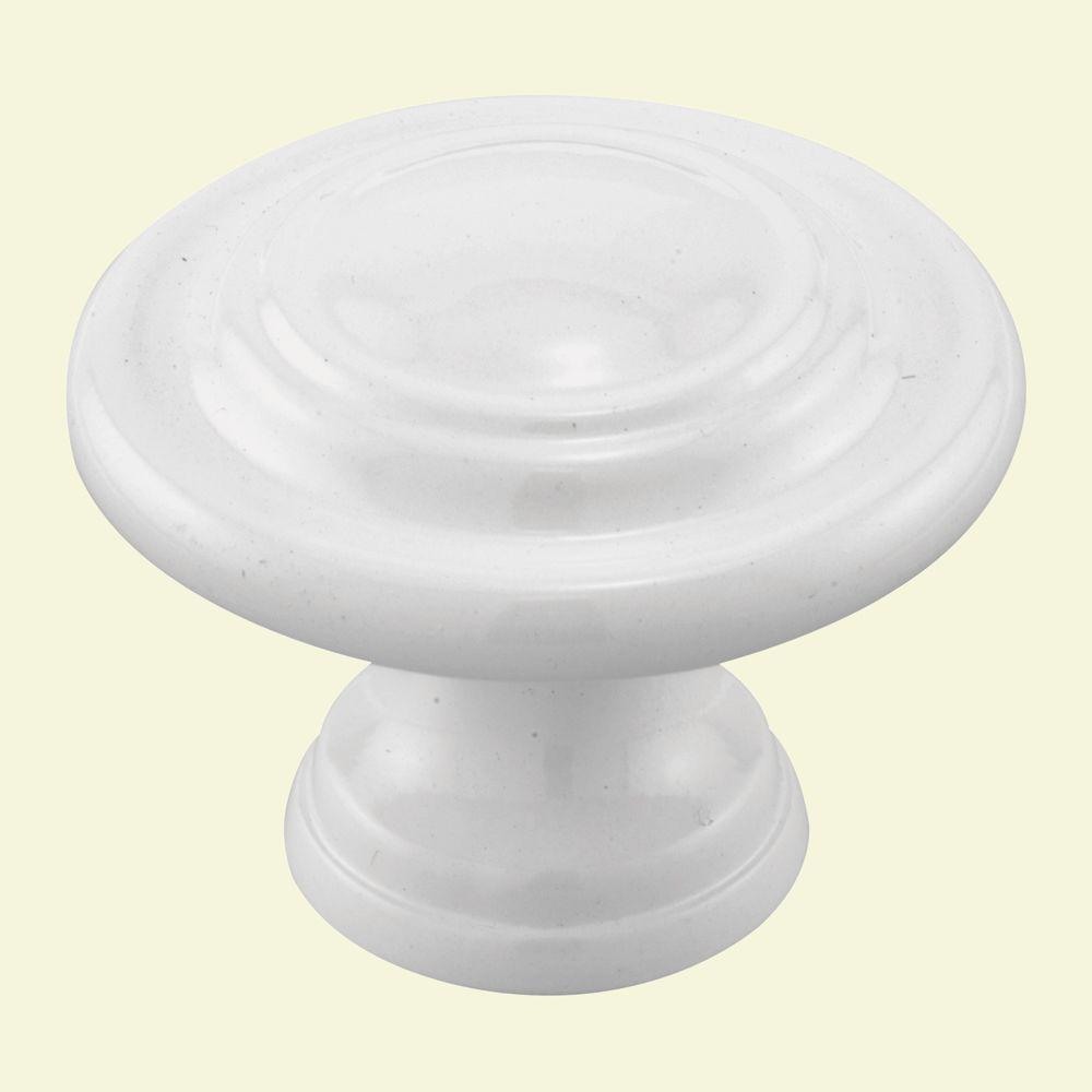 bi-fold door knobs photo - 2