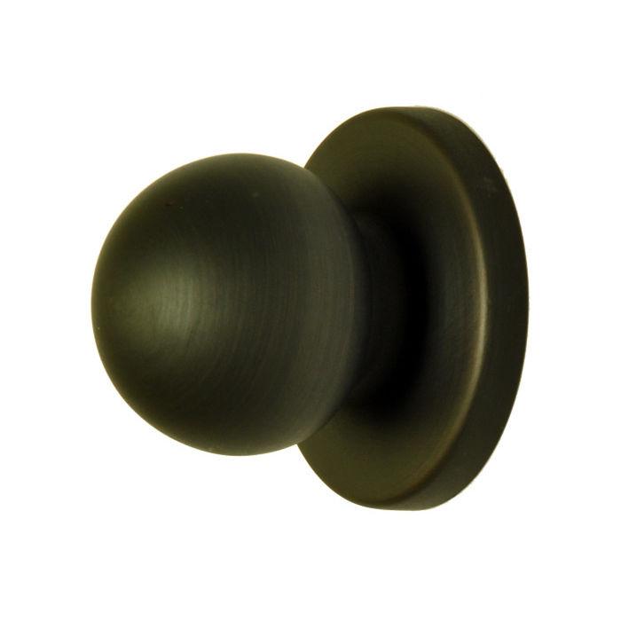 bifold door knob photo - 4