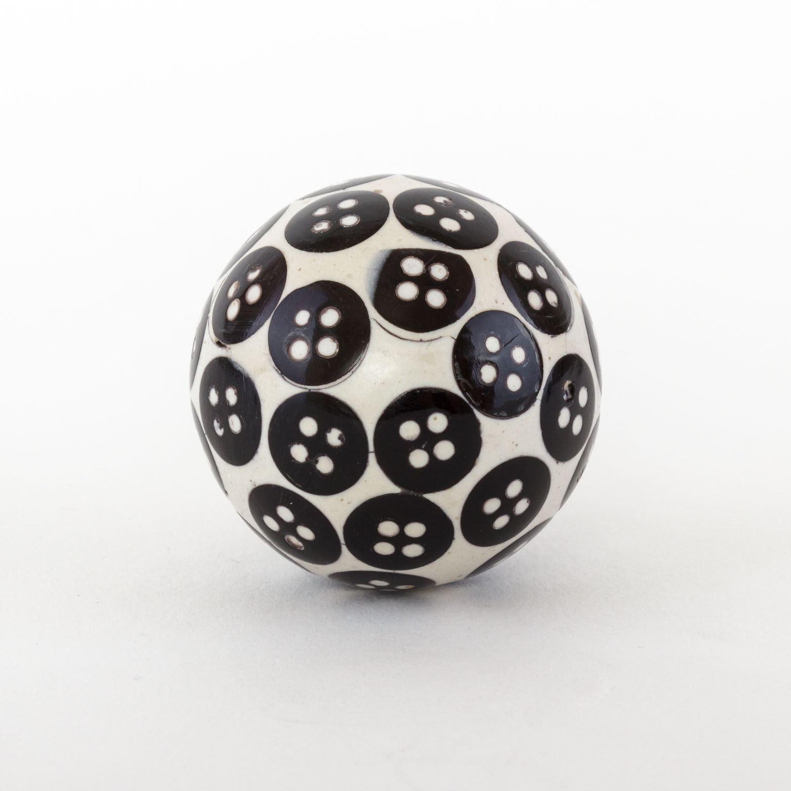 black ceramic door knobs photo - 20
