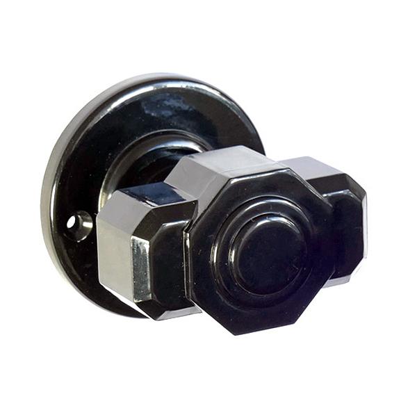 black door knobs uk photo - 17