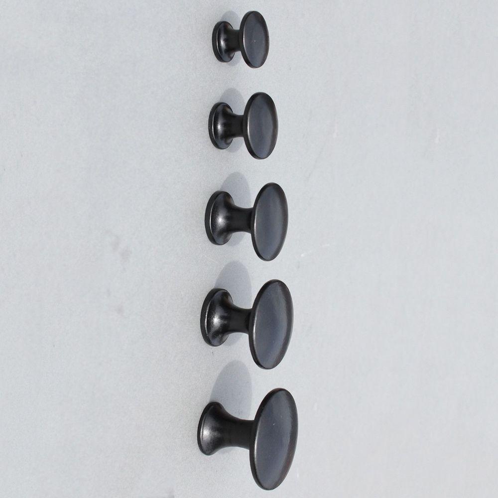 black door knobs uk photo - 5