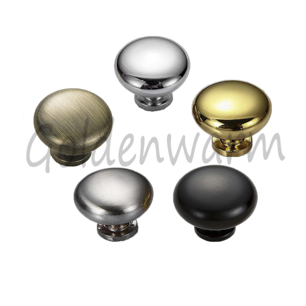 black kitchen door knobs photo - 11