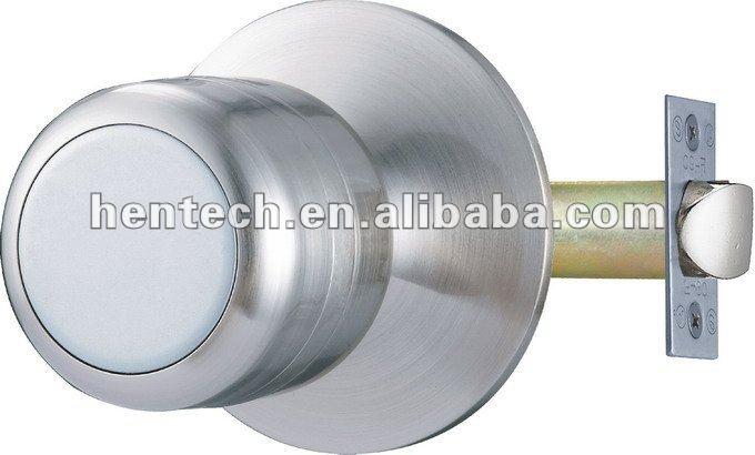 bluetooth door knob photo - 6