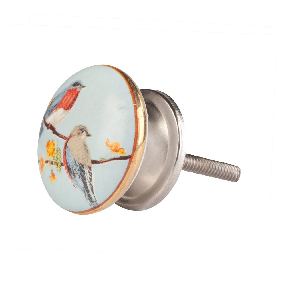 bombay duck door knobs photo - 1