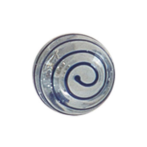 bombay duck door knobs photo - 15