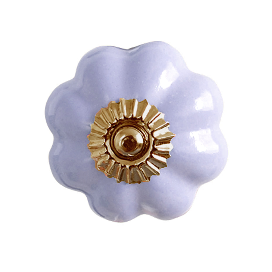 bombay duck door knobs photo - 3
